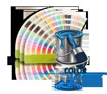 color_matches