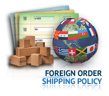 foreign_order_shipping