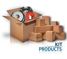 kit_products