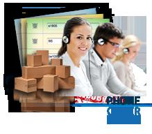phone_orders