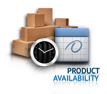 product_availability