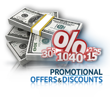 promo_offers_discounts