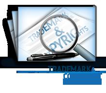 trademark_copyright